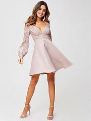 special section sale order Little Mistress Dresses | Shop Online | Littlewoods Ireland