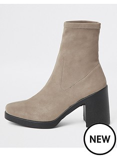 757419498ade7 Women's Boots | All Styles & Sizes | Littlewoods Ireland