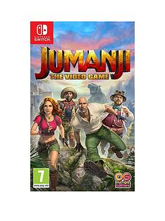 nintendo-jumanji-the-video-game-switch