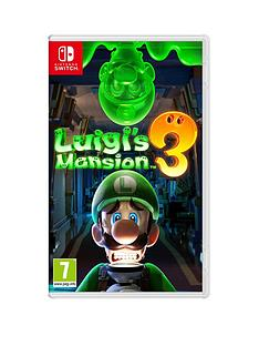nintendo-luigis-mansion-3