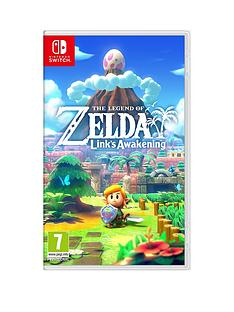 nintendo-zelda-links-awakening-switch
