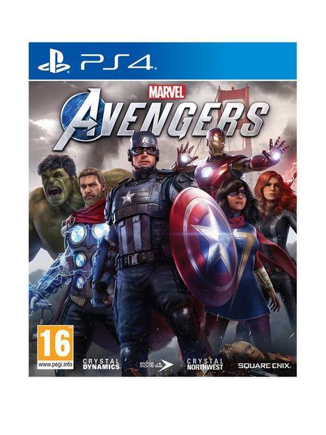 playstation-4-marvels-avengers