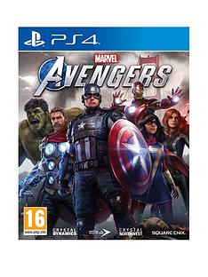 playstation-marvels-avengers