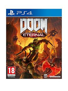 playstation-4-doom-eternal