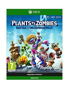 xbox-one-plants-vs-zombies-battle-for-neighbourville