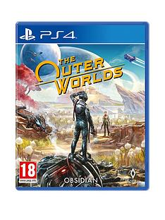 playstation-the-outer-worlds-ndash-ps4