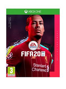 xbox-fifa-20-champions-edition-ndash-xbox-one