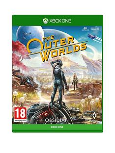 xbox-the-outer-worlds-ndash-xbox-one