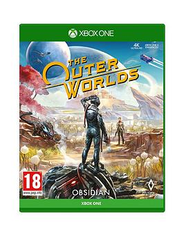 xbox-the-outer-worlds
