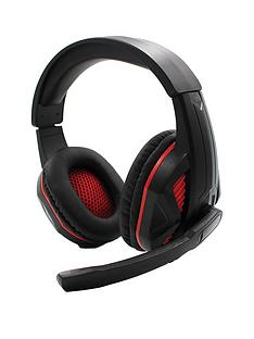 multi-format-gaming-headset-ns01