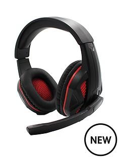 multi-format-gaming-headset-ns01