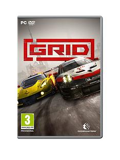 grid-standard-edition-ndash-pc