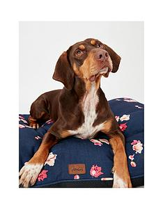 joules-joules-floral-print-collection-mattress-bed