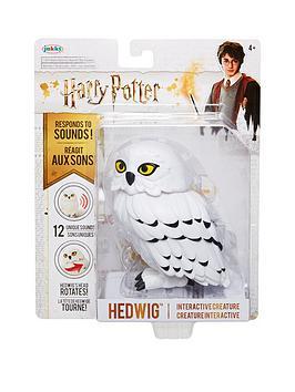 harry-potter-harry-potter-interactive-creatures-hedwig