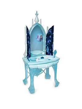 disney-frozen-2-elsas-feature-vanity