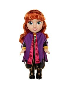 disney-frozen-frozen-2-anna-my-first-toddler-doll