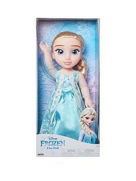 disney-frozen-elsa-my-first-toddler-doll