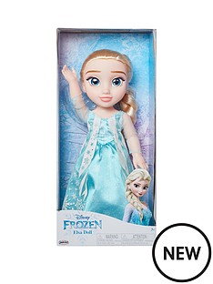 disney-frozen-frozen-elsa-my-first-toddler-doll
