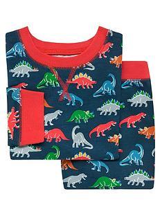 cath-kidston-boys-dino-pyjama-set-navy