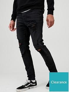 v-by-very-skinny-ripped-jeans-black