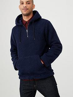v-by-very-overhead-fleece-hoodie-navy-blue