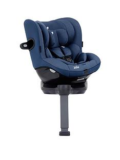 joie-i-spin-360-i-size-group-01-car-seat-deep-sea