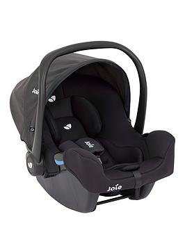 joie-baby-i-snug-car-seat-group-01