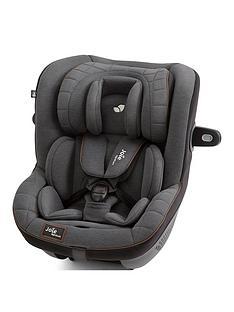 joie-signature-i-quest-i-size-car-seat