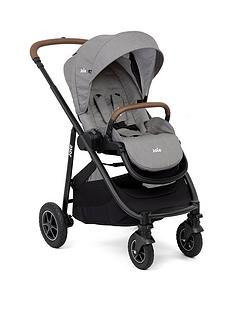 joie-baby-versatrax-pushchair