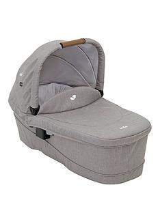 joie-ramble-xl-carrycot-for-versatrax-pushchair
