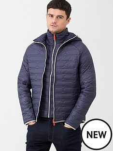 hunter-original-mid-layer-jacket-navy