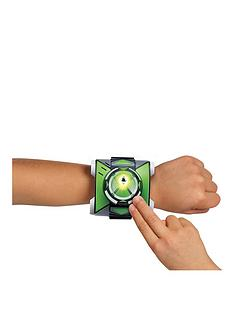 ben-10-omnitrix-refresh-eng-ic