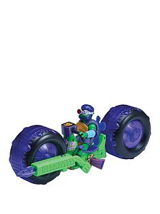 teenage-mutant-ninja-turtles-the-rise-of-the-teenage-mutant-ninja-turtles-vehicle-with-figure-shell-hog-with-donnie