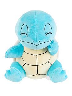 pokemon-8-inch-plush-squirtle