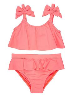 river-island-mini-mini-girls-bow-tankini-coral