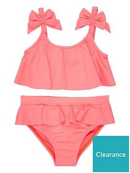 river-island-mini-mini-girls-bow-tankini-coral