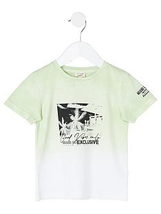 river-island-mini-mini-boys-city-print-t-shirt-lime-green