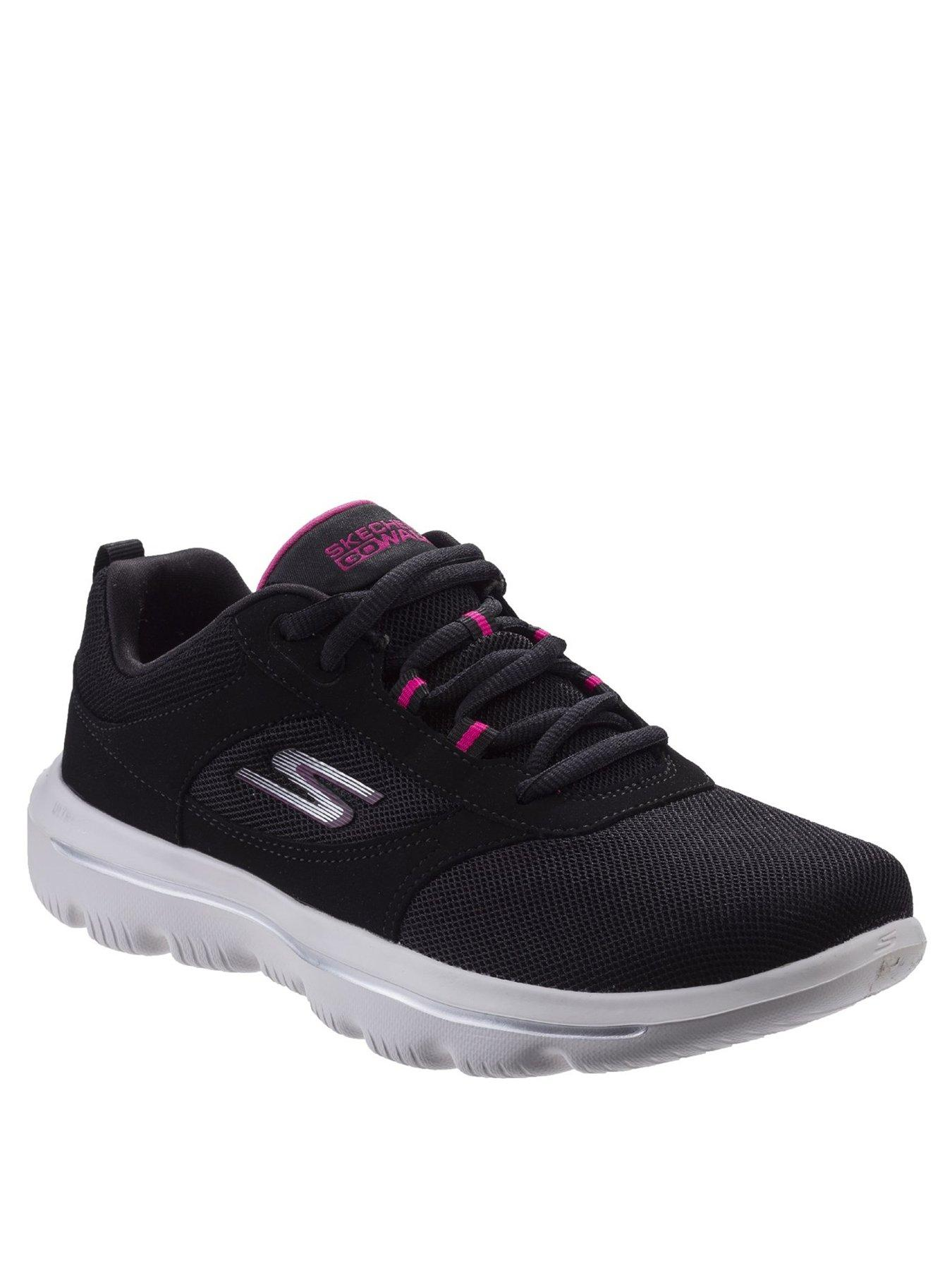 skechers sale liffey valley