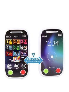 infinifun-talkie-phone
