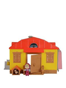 masha-the-bear-mashas-house-playset