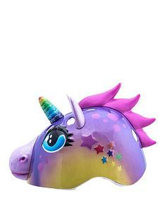 tuffnutz-unicorn-helmet