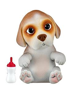 little-live-pets-omg-pets-beega