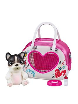 little-live-pets-little-live-omg-pets-omg-bestie-bag