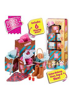 boxy-girls-boxy-girl-fashion-pack-series-2