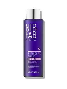 nip-fab-retinol-fix-tonic-100ml