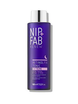 nip-fab-retinol-fix-tonic-100ml