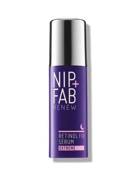 nip-fab-retinol-fix-treatment-serum-50ml