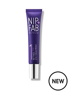 nip-fab-retinol-fix-eye-15ml