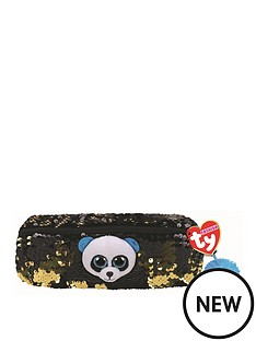 ty-bamboo-pencil-case