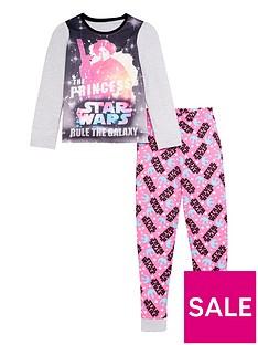 star-wars-toddler-girls-new-star-wars-episode-ix-pyjamas-multi